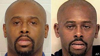 gemelos criminales