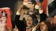 Praça Tahrir | Crédito: Reuters