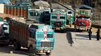 নেপাল ও ভুটানে সরাসরি পণ্য পাঠাতে চায় বাংলাদেশী ব্যবসায়ীরা