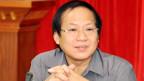 Ông Trương Minh Tuấn