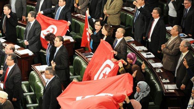 أخبار تونس الخضراء 140127020054__72537199_020797160-1