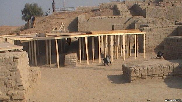 Sindh festival 2014 essay help