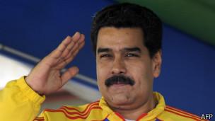 En Venezuela domina el capitalismo. - Página 3 140129180753_sp_nicolas_maduro_304x171_afp