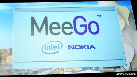 MeeGo, un sistema operativo que solía ser de Nokia