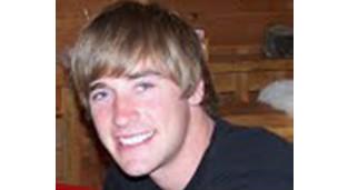 Joey Kennedy