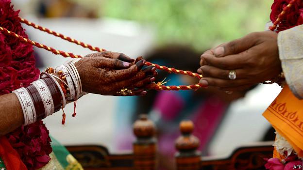 हिंदू विवाह