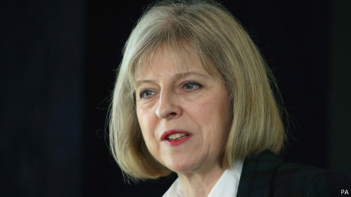 http://a.files.bbci.co.uk/worldservice/live/assets/images/2014/02/11/140211145946_theresa_may_512x288_pa.jpg