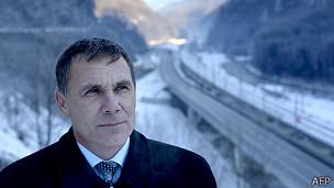 Yevgeny Vitishko