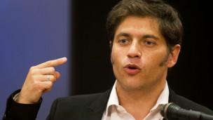 """Corte Suprema de EE.UU. rechaza apelación de Argentina contra """"fondos buitre"""" 140214092851_axel_kicillof_304x171_ap_nocredit"""