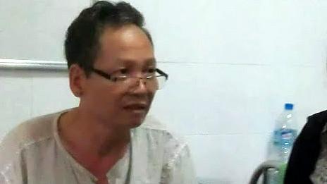 Đinh Đăng Định