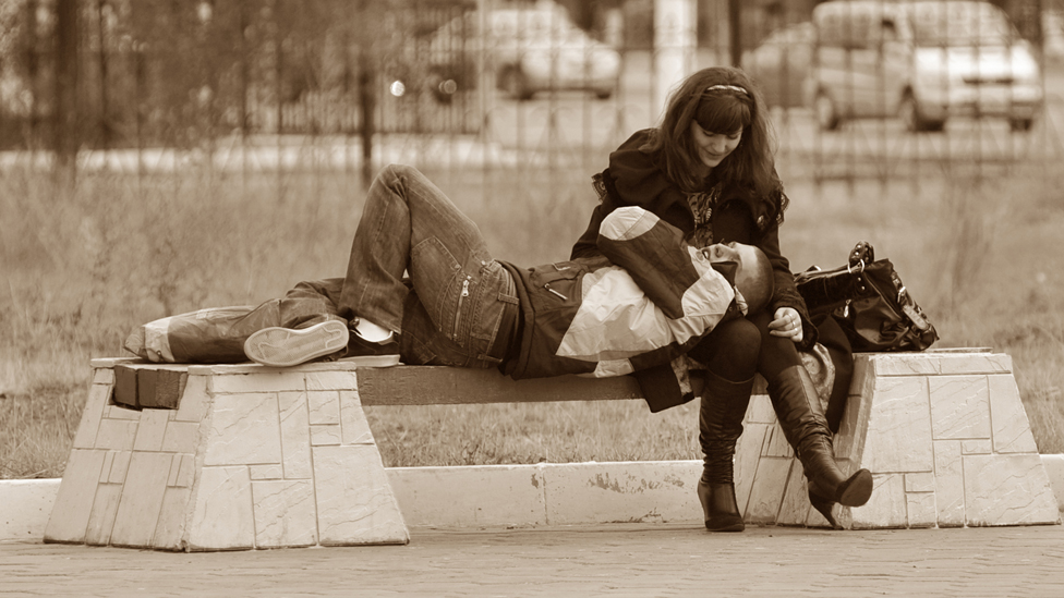 Фото: Александр, Казахстан.