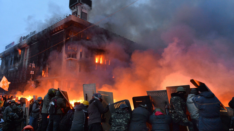http://wscdn.bbc.co.uk/worldservice/assets/images/2014/02/19/140219114648_maidan_19feb2014_976x549_afp.jpg