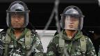 Pasukan Thailand