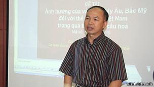 TSKH Lương Văn Kế