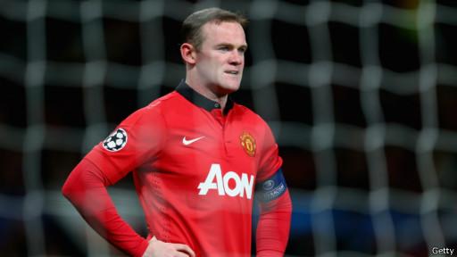 Rooney
