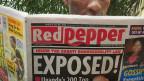 Koran Merica Merah