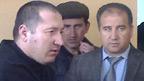teshayev_umed