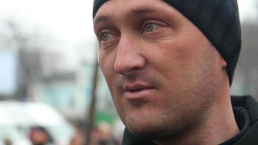 Томащук