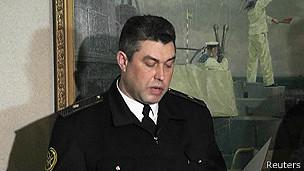 Denis Berezovsky