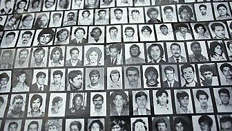 desaparecidos, coahuilago Osorno