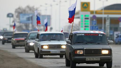 crimea_simferopol_cars