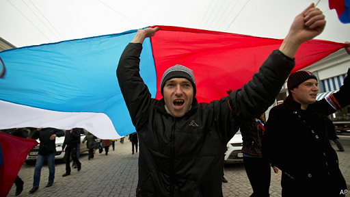 crimea_simferopol_rus_rally
