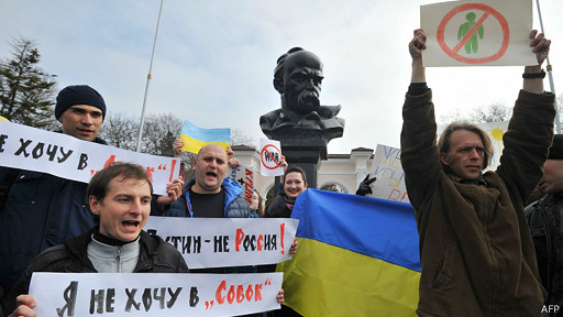 crimea_simferopol_ukrainian_rally