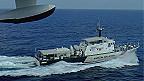 Kapal Malaysia