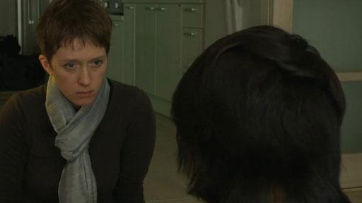 位脫北者向BBC記者講述在朝鮮監獄中的情況