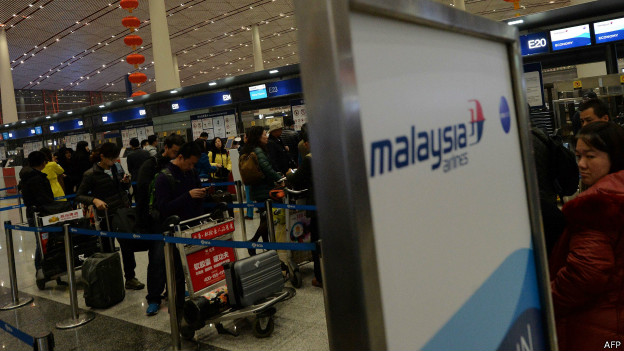 [Imagem: 140311210046_malaysia_airlines_624x351_afp.jpg]