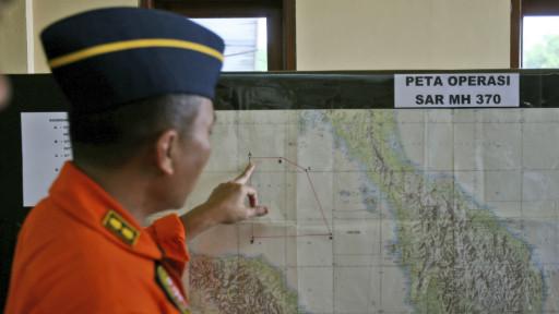 Perwira TNI AU
