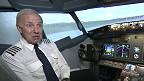 Piloto Philip Ryddell