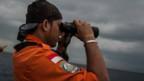 Continúa la operacion de búsqueda de avión desaparecido