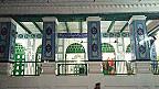 dhaka shia imambara