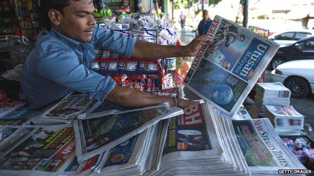 """الطائره الماليزيه المفقوده """" موضوع متجدد الى ان تظهر الحقيقه """" - صفحة 3 140319152805_624x351_1"""