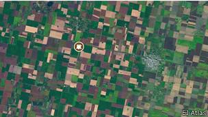 Mapa mundial de conflictos ecológicos 140319165101_atlas_ecologia_304x171_ejatlas