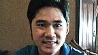 Blogger Paulo Thành Nguyễn