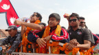 140321143812_nepal_cricket_team_144x81_bbc_nocredit.jpg