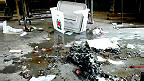 140323090446_bangladesh_upazila_parishad_election_violence_2014_144x81_bbc_nocredit.jpg