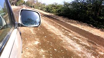 गुजरात की सड़कें