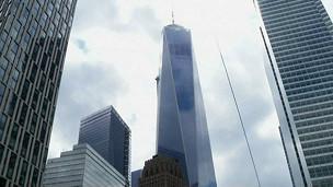 Torre la Libertad