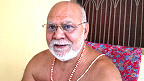 महंत ज्ञान दास, हनुमान गढ़ी ट्रस्ट के प्रमुख पुजारी