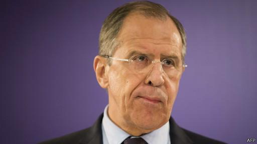 Переговоры Керри и Лаврова об Украине длятся уже четыре часа - Цензор.НЕТ 1743