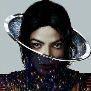 MJ XSCAPE