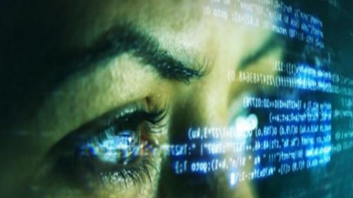 [Imagem: 140401095341_internet_freedom_512x288_bbc_nocredit.jpg]