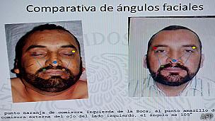 Enrique Placarte Solís
