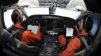malaysia, pesawat