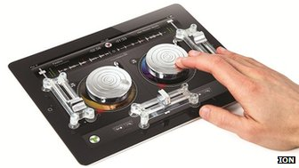 Tecnologías del futuro 140402095355__73957347_mixing2