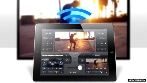 Tecnologías del futuro 140402095357__73957350_vjay