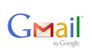 Gmail, ahora